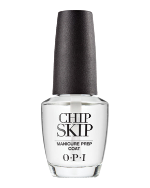 Chip Skip 15ml