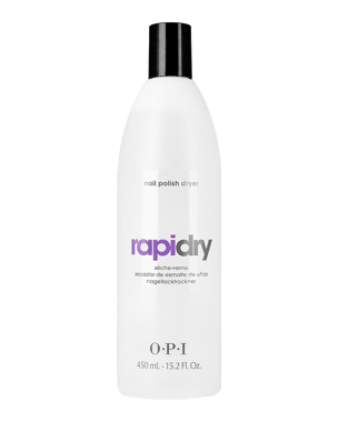 RapiDry Spray - Refill Size 450ml