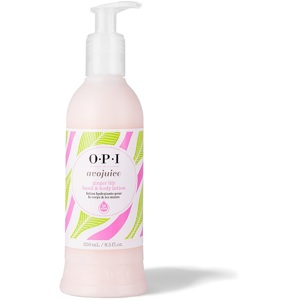 Avojuice - Ginger Lily Hand & Body Lotion 250ml