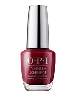 Infinite Shine 15ml
