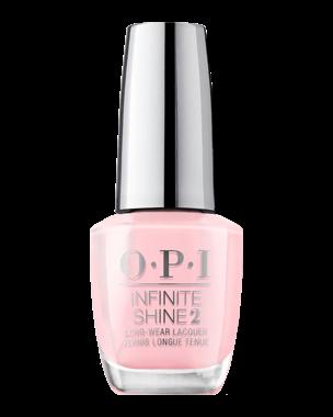 Infinite Shine 15ml, It's A Girl