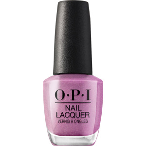 Nail Lacquer, Significant Other Color