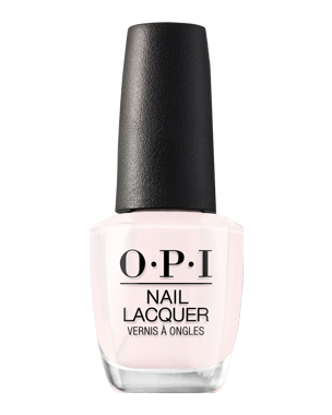 Nail Lacquer, Step Right Up!