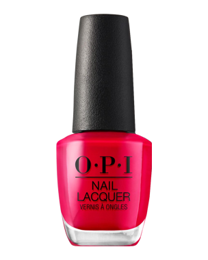 Nail Lacquer, Dutch Tulips