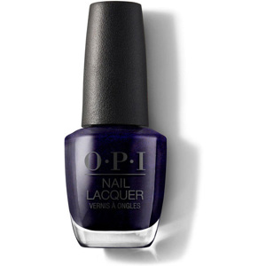 Nail Lacquer, Russian Navy