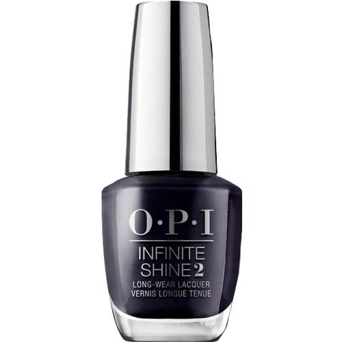 Infinite Shine 15ml