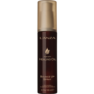 Keratin Healing Oil Bounce Up Spray 180ml