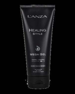 Healing Style Mega Gel 200ml