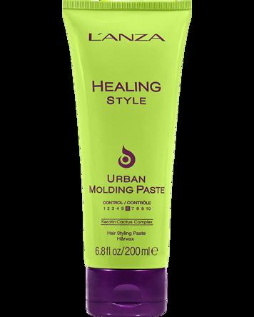 Healing Style Urban Molding Paste 200ml
