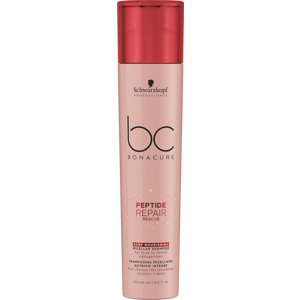BC Peptide Repair Rescue Micellar Cleansing Conditioner 500ml