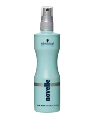 Novelle Hair Mist 200ml