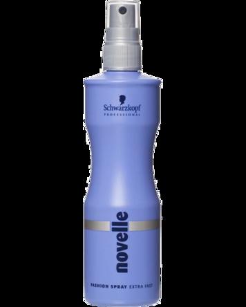 Novelle Fashion Spray
