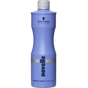 Novelle Fashion Spray Refill 200ml