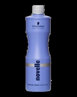 Novelle Fashion Spray Refill 200ml