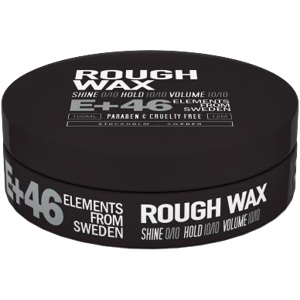 Rough Wax 100ml