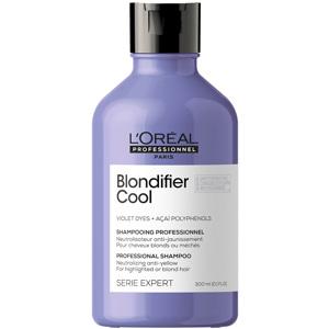 Blondifier Cool Shampoo