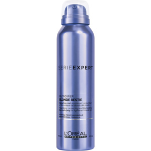 Blondifier Blond Bestie 150ml