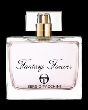 Fantasy Forever, EdT 50ml