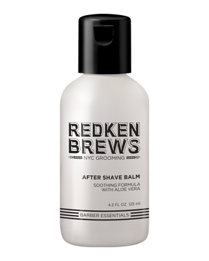 Brews After Shave 125ml