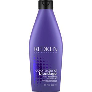 Color Extend Blondage Conditioner