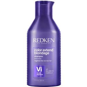 Color Extend Blondage Shampoo