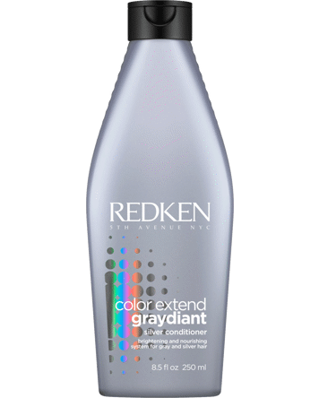 Color Extend Graydiant Conditioner 250ml