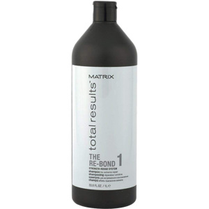 Total Results The Re-Bond Shampoo 1000ml