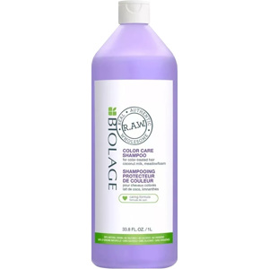 R.A.W Colore Care Shampoo 1000ml