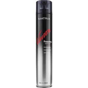 Vavoom Freexing Finishing Spray 75ml