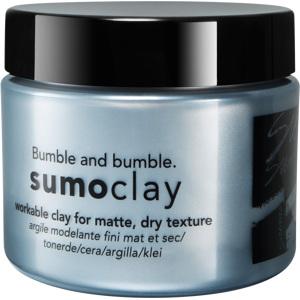 Sumo Stylers SumoClay 50ml