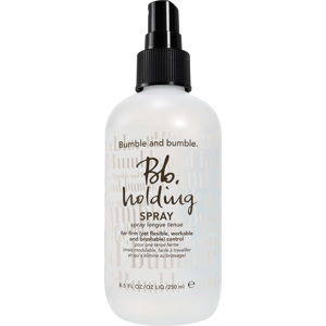 Holding Spray 250ml