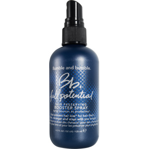 Full Potential Booster Spray 125ml