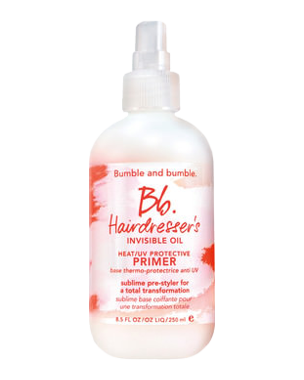 Hairdressers Primer 250ml