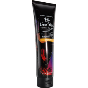 Color Gloss Warm Blonde 150ml