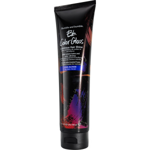 Color Gloss Cool Blonde 150ml