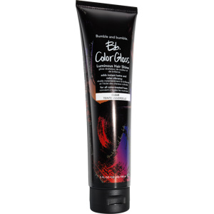 Color Gloss Clear 150ml