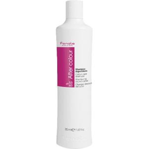 After Colour-Care Shampoo