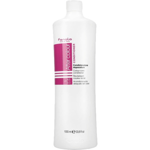 After Colour-Care Conditioner
