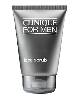 Clinique For Men Scrub 100ml