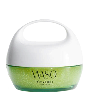 Waso Beauty Sleeping Mask 80ml