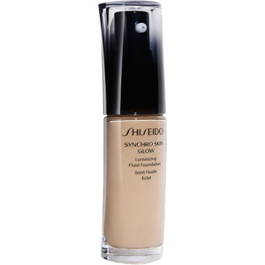 Synchro Skin Glow Foundation SPF20 30ml