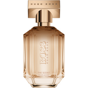 Boss The Scent Private Accord for Her, EdP 50ml