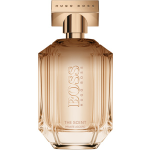 Boss The Scent Private Accord for Her, EdP