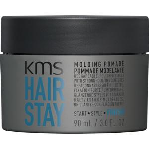 HairStay Molding Pomade 90ml