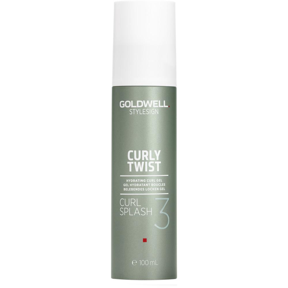 StyleSign Curl Splash 100ml