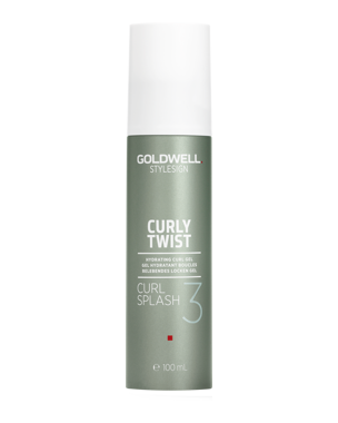 StyleSign Curl Splash 100ml