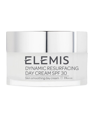 Dynamic Resurfacing Day Cream SPF30 50ml