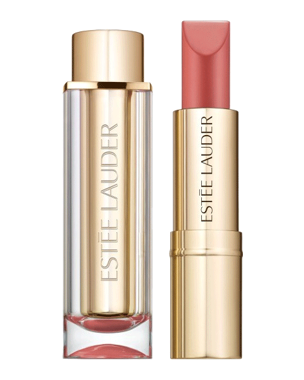 Pure Color Love Lipstick