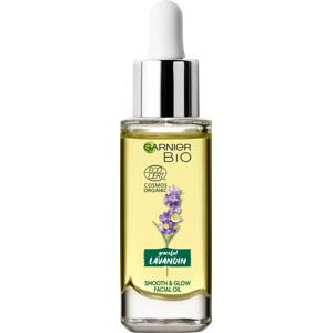 Lavandin Firming Facial Oil 30ml