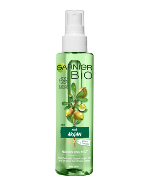 Argan Caring Mist 150ml